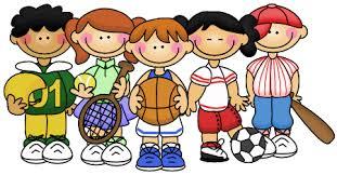 子供のスポーツってどうなの?